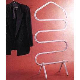 Coat Dryer (Герб Сушилка)