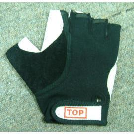 Sport-Handschuh (Sport-Handschuh)