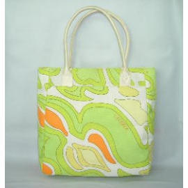 Tasche / Einkaufstasche (Tasche / Einkaufstasche)