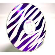 CD/DVD MEDIA (CD / DVD диск)