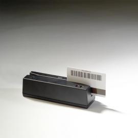 Magnetic Stripe Card Reader (Магнитная полоса Card Reader)