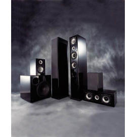 5.1 Home Theater System (5.1 Home Theater System)