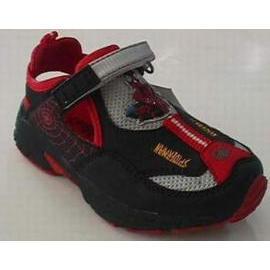 SPORTS SHOES (Спортивная обувь)