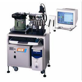 Image Inspecting Vibration Sorter