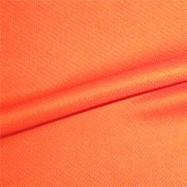 INTERLOCK FABRIC - POLYESTER (БЛОКИРОВКА ткань - полиэстер)