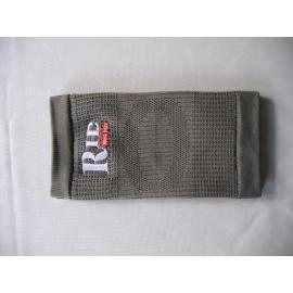 elbow protection (Защита локтя)