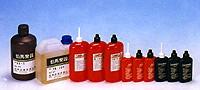 Anaerobic Adhesives (Resistance to heat and cold.) (Анаэробные адгезивы (Стойкость к воздействию тепла и холода)