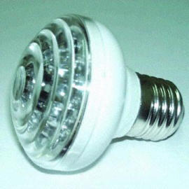 36-Piece Power-Saving LED Light Available in Various Colors