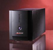 Blazer 1K-2KVA Line Interactive UPS (Blazer 1K kVA Line Inter tive UPS)