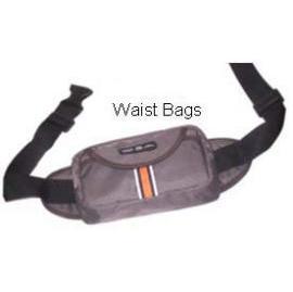 Belly Bag, sports equipment, travel goods, tour bag, (Живот сумка, спортивный инвентарь, товары для путешествий, туристических мешок,)
