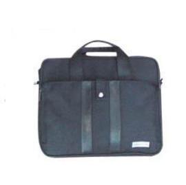 Computer Brief case, laptop, carrying case, computer, accessory, electronic, (Компьютерный портфель, ноутбук, сумка, компьютеров, аксессуаров, электронной,)