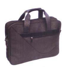 Computer Brief case, laptop, carrying case, computer, accessory, electronic, too