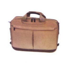Computer Brief case, laptop, carrying case, computer, accessory, electronic,