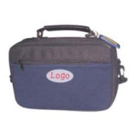Lunce bags, food bags, Cooler bags, sports equipment, leisure, food, storage, ca