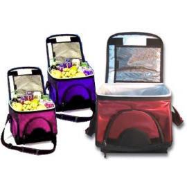 Cooler bags, sports, leisure, food, storage, carrying, sporting goods, (Наборы для отдыха, спорта, отдыха, питания, хранение, ношение, спортивные товары,)