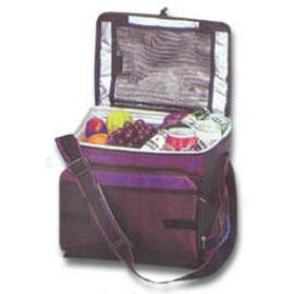 Cooler bags, sports equipment, leisure, food, storage, carrying, sporting goods,