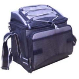 Thermo bags, Cooler bags, sports equipment, leisure, food, storage, carrying, sp