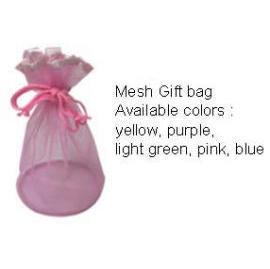 Gift bag, packaging bag, perfume, gift box, pvc packing, (Подарочная сумка, упаковочные сумки, парфюмерию, шкатулке, ПВХ упаковке,)