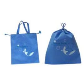 Shopping bag, Shopping bag, industrial packaging, packing bag, clothing bag, sho (Сумку, сумку, промышленной упаковки, сумки, одежда сумку, шо)