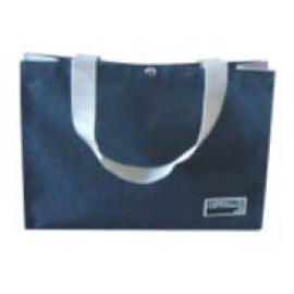 Shopping bag, Gift bag, promotion bag, store bag, book bag, catalogue bag, schoo (Сумку, Подарочный мешочек, продвижение сумки, магазин сумки, сумки книг, каталог мешок, Schoo)