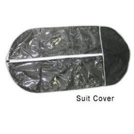 Suit Cover, grament, clothing, fashion, suit, men`s, woman`s