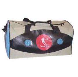 Sports bag, sports equipment, leisure, travel bag, travel, tour, guide, (Спортивная сумка, спортивное оборудование, досуг, сумки, поездки, туры, услуги гида,)