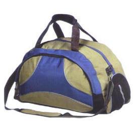 Sports bag, Sports bag, sports equipment, leisure, travel bag, travel, tour, gui (Спортивная сумка, Спортивная сумка, спортивное оборудование, досуг, сумки, поездки, туры, GUI)
