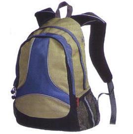 Rucksack, Sports bag, Sports bag, sports equipment, leisure, travel bag, travel, (Рюкзак, Спортивная сумка, Спортивная сумка, спортивное оборудование, досуг, сумка, путешествия,)