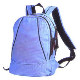 Rucksack, Sports bag, Sports bag, sports equipment, leisure, travel bag, travel,