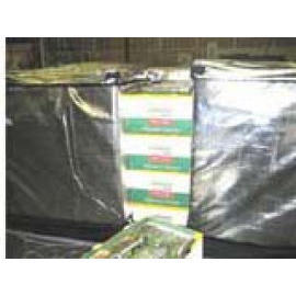 Themo insulation cover, packaging, food packing, trasportaton,