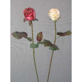 24`` ROSE SPRAY (24``ROSE SPRAY)