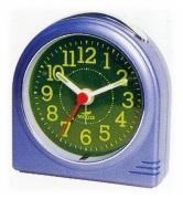Stylish alarm clock (Стильная будильника)