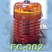 Mini size of voltaic de-bug lantern (Размер мини-де-вольтовой ошибка фонарь)