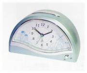 Stylish Alarm Clock (Стильная будильник)