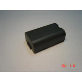 Digital Camcorder Battery Pack