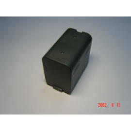 Digital Camcorder Battery Pack (Цифровая видеокамера аккумулятора)