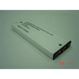 Digital Camera Battery PackKonica DR-LB1 (Цифровая фотокамера аккумулятор P kKonica DR-LB1)