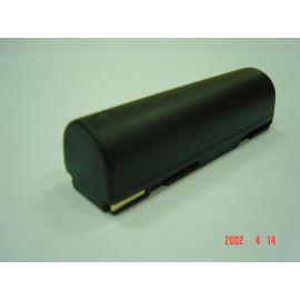 Digital Camera Battery Pack (Цифровые камеры аккумулятора)