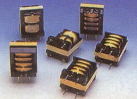 EMC TRANSFORMER (EMC TRANSFORMER)