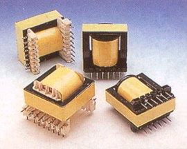 SWITCHING MODE POWER TRANSFORMER (Переключение режима Мощность Трансформатор)