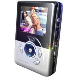 YouGO G1- Pocket MPEG4 Player/MP4 player(PMP)