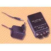 STEREO PHONO PRE-AMPLIFIER. (STEREO фонокорректор.)
