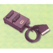 SCART-SWITCHING CABLE.