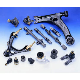 Suspension Parts,Ball Joint,Control Arm