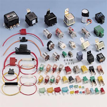 Flash, Relay, Fuse,Fuse holder,sending unit,switch,automblile parts (Flash, реле, предохранители, держатель предохранителя, отправка единицы, коммутатор automblile частей)