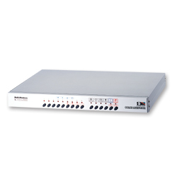 Multiplexer (Мультиплексор)