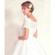 Bridal Gown, Wedding Dresses