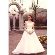 Wedding Dresses, Bridal Gown