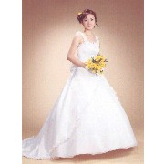 Bridal Gown, Wedding Dresses