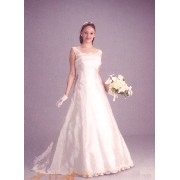 Wedding Dresses, Bridal Gown